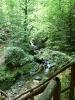 река до Видимското пръскало