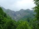 водопада Видимско пръскало