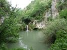 малък-водопад_10