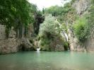 Аквичоп на хотнишки водопад_1