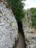 Преход през скалите_6