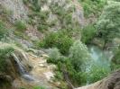 Аквичоп на Хотнишки водопад_7