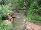 реката-на-водопада_9