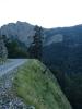 Пейзаж до Кадемслийското пръскало