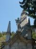 Паметник на Дряновския манастир