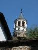 Камбанарията на Дряновски манастир