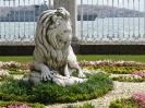 Лъв до Босфора