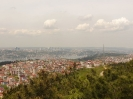 Аквичоп в Истанбул