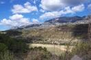Пейзаж на Аквичоп във Фарера
