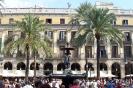 Аквичоп в Барселона_5