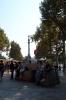 Аквичоп в Барселона_6