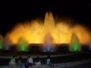 Магическите фонтани от аквичоп