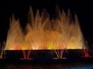 Магическите фонтани