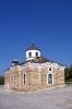 Църквата в село Янтра
