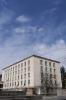 Съдът в Габрово