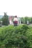 аквичоп в Габрово