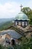 аквичоп до соколски манастир