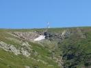 Ботев връх